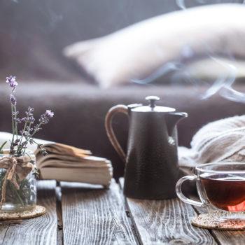 Herbatki owocowo-ziołowe – alternatywa dla słodzonych soków i napojów